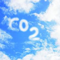 2010-hez képest 8000 tonnával kevesebb szén-dioxidot bocsátott ki tavaly a VELUX Cégcsoport