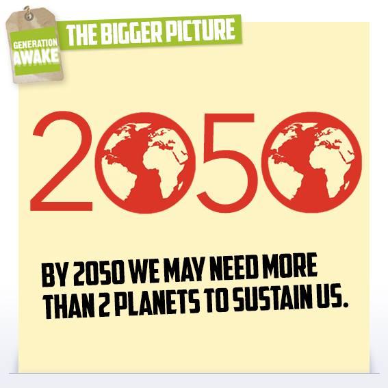 2050.jpg