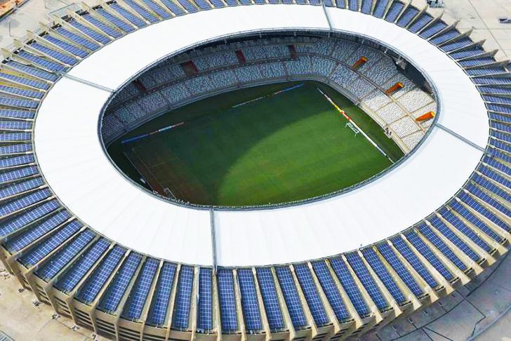 Brazil-Mineirao-Solar-Powered-Stadium-1.jpg