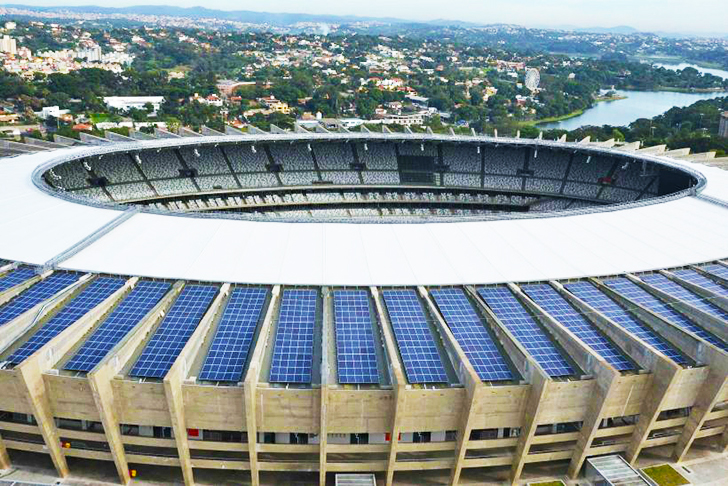 Brazil-Mineirao-Solar-Powered-Stadium-4.jpg