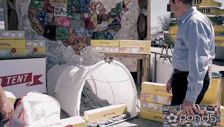 Glad-Tent-4.jpg