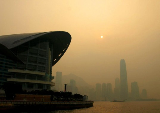 HK_Air_Pollution-537x379.jpg