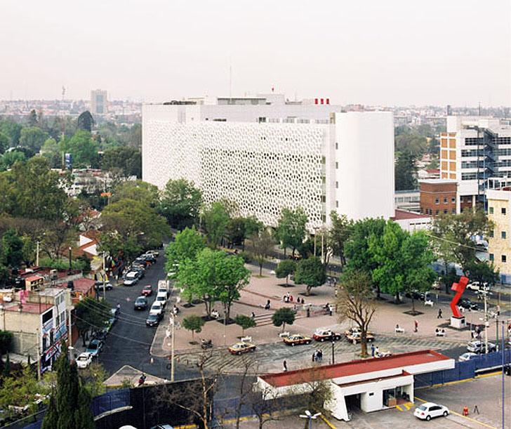 Prosolve-Torre-de-Especialidaes2.jpg