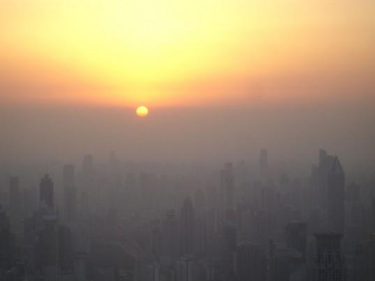 Shanghai-Smog-537x402.jpg