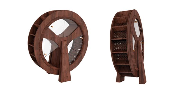Waterwheel-Washing-Machine-2.jpg