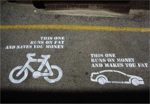 bike-vs-car.jpg