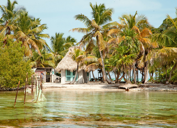 blackadore-caye-fishermans-cottage.png