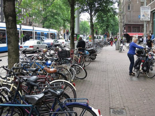 euro_biking_2-537x402.jpg