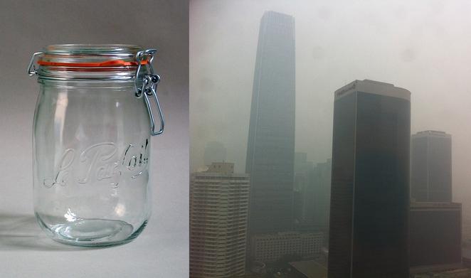 france-air-beijing-smog.jpg.662x0_q100_crop-scale.jpg