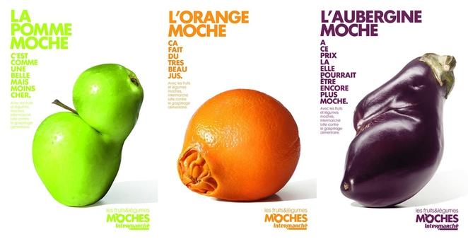 moche_fruits_vegetables.jpg.662x0_q100_crop-scale.jpg