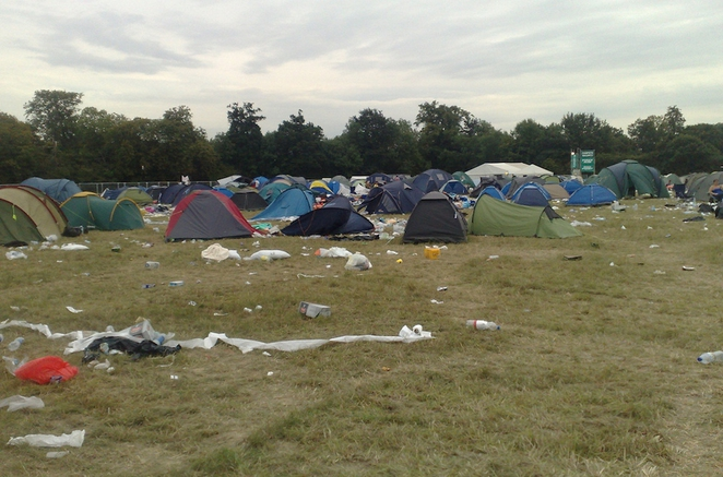 music_festival_campground.jpg.662x0_q100_crop-scale.jpg