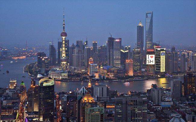 shanghai-china-skyline-at-night.jpg.650x0_q85_crop-smart.jpg