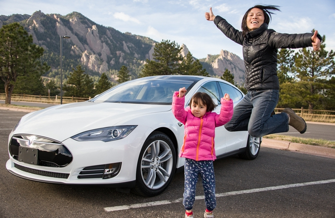 tesla-motors-events.jpg.662x0_q100_crop-scale_1.jpg