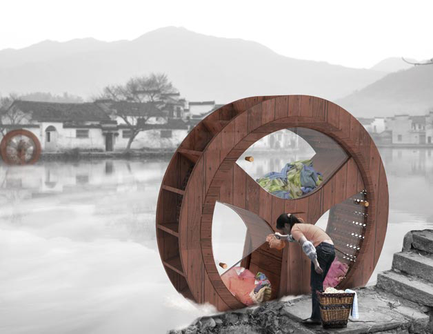 waterwheel-washing-machine.jpg