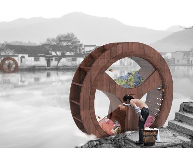 waterwheel-washing-machine.jpg