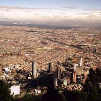 Humánökológusok megoldották egy nagyváros társadalmi-, gazdasági- és ökológiai krízisét!