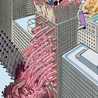 Globális ökovulgáris genocídium