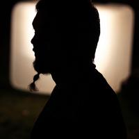 Ökoblogger interjúvol ökobloggert: Világvége Susnyás Podcast