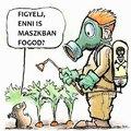 Vegyszeres vagy bio?! 452 VS. 9000 hektár - összefoglaló Kishantos okán