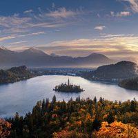 Szlovénia az alkotmányába írta az ivóvízhez való jogot