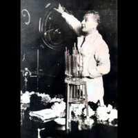 Szentgyörgyi Albert évnyitó beszéde 1930