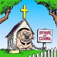 Válság és vallás - Cikk a friss HVG-ből