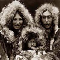 Drasztikusan fogy az arktiszi jég