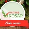 Online piac és tudatos vásárlói közösség – új erőre kap a Magyar Kosár