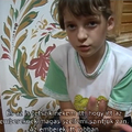 Gyerekek a tudatosság ösvényén - film a kozák életiskoláról