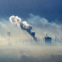 Leleplezhetjük a légszennyezőket - civil hátszelű érdeklődés és civil mérőeszközök