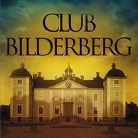 Bilderberg globális leleplezés - Feltárult a Δ, a Ο bezárult.