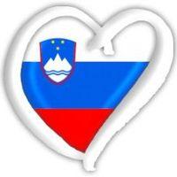 Szlovén benyomások a fenntartható mezőgazdaságról