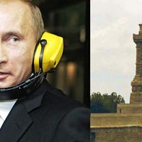 Harapófogóban az európai mezőgazdaság az USA-orosz szankcióháborútól