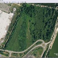 Dunakeszi-tőzegtavak 17 - Frissít a google-térkép