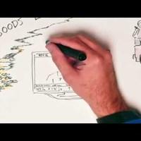 Kötelező videó avagy értelmesen kifejtve mit képvisel a Greenr Blog - 10