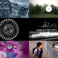 Technokalipszis ébresztő videók a jövőből (18+)