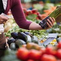 Ökologikus vásárlás? Irány a termelői piac!