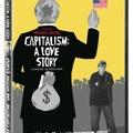 Humánökológiai filmgyűjtemény - Kapitalizmus: Szeretem!