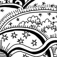 Kultúra, mezőgazdaság, metafizika - tudatökológiai megközelítések az agrikultúrához