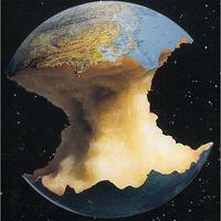 Mától él mindenki hitelben az egész Földbolygón!