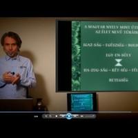 Kötelező videó avagy értelmesen kifejtve hogy mit képvisel a GreenR Blog - 12