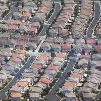 Város: jövőtlen apokalipszis az otthontalanságba