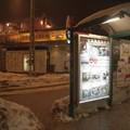 Dunakeszi-tőzegtavak 24 - Erősödő civil nyomás az Auchan ellen