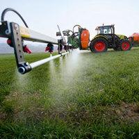 Friss kutatási eredmények az autizmus és a növényvédőszerek kapcsolatáról