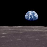 Föld Napja a GreenR blogon