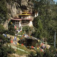 Bruttó Nemzeti Boldogság mutatószámot használnak Bhutánban és Japánban