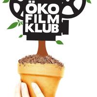 Öko-filmklub az A38 hajón!