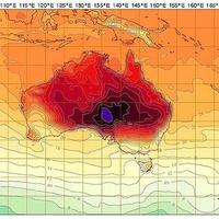 Durvuló klímaváltozás