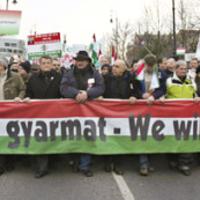 Gyarmatok Európában? - Háború a nemzet ellen