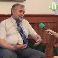 Biokultúra: és Magyarország vidéke újra virágozni fog!